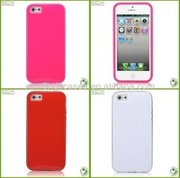 Cell phone case for iphone 5 / 5s mobile phone accessories
