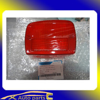 cf moto 500, atv parts, Cover tail light for cf moto 500 9010-160311