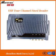 Ethernet RFID Access Controller