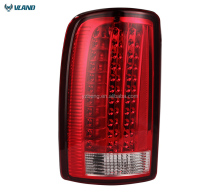 Vland factory car accessories GMC LED TAIL LIGHT 2000-2007
