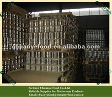 Canned Food Supplier