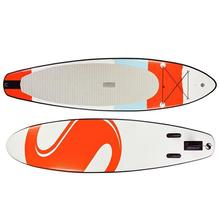 new products Inflatable standup paddleboard water sports