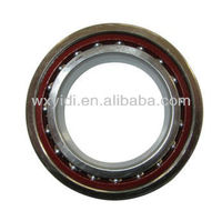 Separate roller bearing, spare parts for Barmag