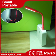 buy direct from china factory manufacturer of china smart led lighting bulbs