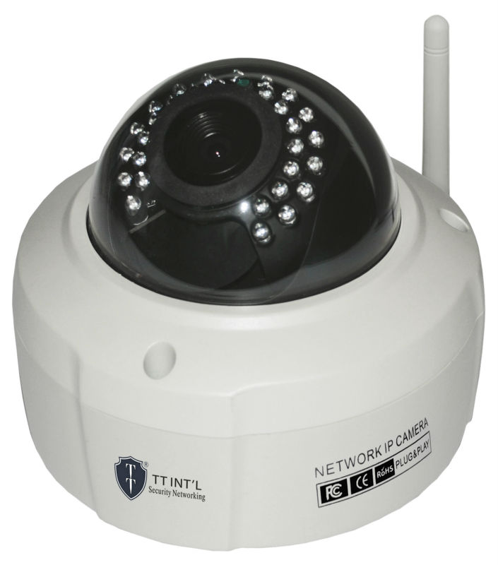 720P poe hd ip cam with video recorders,cctv hd ip cam poe dome camera