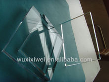 Manufacturer Sell High Quality Acrylic Sheet