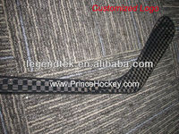 2015 popular 100% Carbon Fiber Ice Hockey Stick for Senior