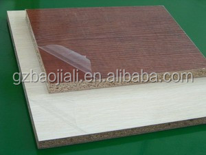 PE Glass Plastic Protective/wood protective Film For Surface Protection No Adhesive Residual