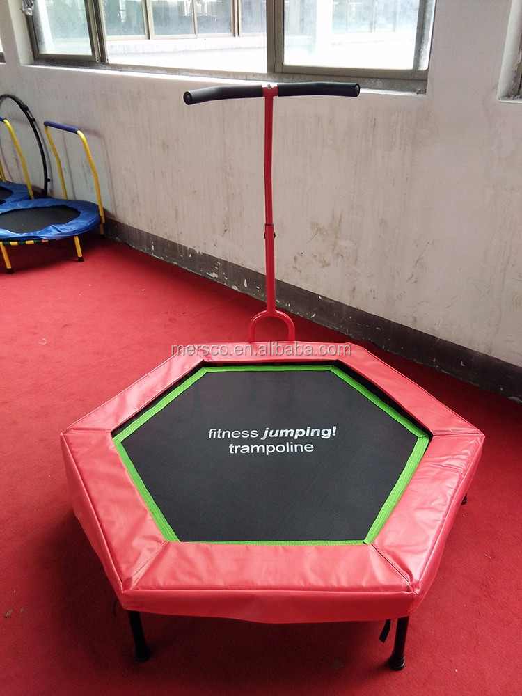 hexagon mini trampoline (26)