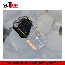 Mini key best outdoor rugged waterproof boost mobile phone shockproof outdoor cell phone with whatsapp,facebook,Twitter