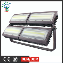 cob smd 50W 150W 200W 300W 400W 500W Best Outdoor LED Flood Light IP66 100W LED Flood Light Fixtures