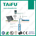 3TSS 2016 TAIFU new 3 years warranty good quality convenient domestic solar water pump system