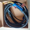 Trafimet Type 15AK Mig Torch Air Cooled Trafimet model Mig welding torch
