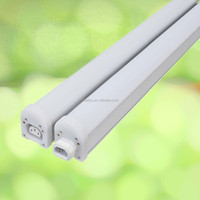 good quality linkable PC cover led linear light indoor led grow lights