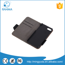 China factory direct sales heat proof phone case for sale