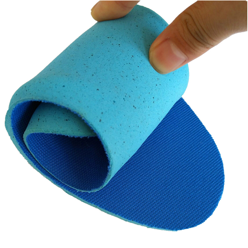 Factory Supplier hot selling confort breathe orthodox sport shoes insole