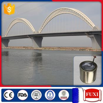 Good Color Liquid Cold Zinc Galvanized Paint
