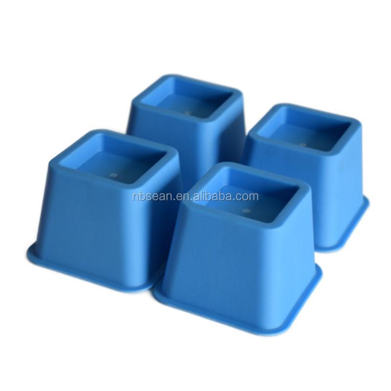 Azul cama ajustable elevador, ascensor cama-Otros Recambios para ...