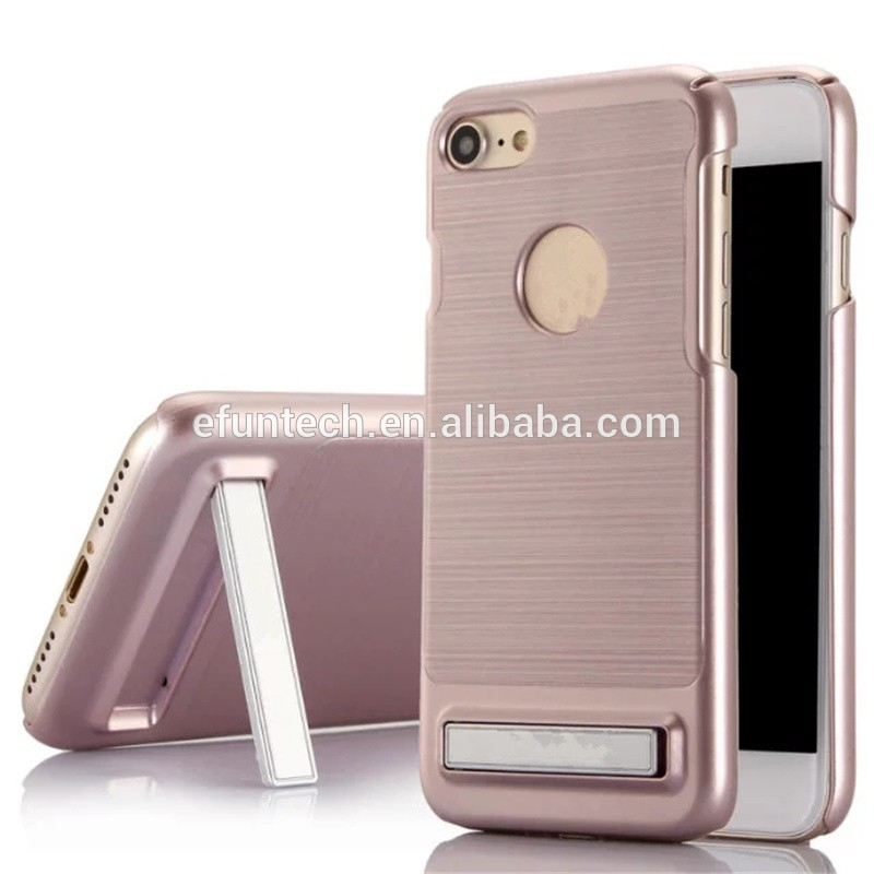 Free sample hard plastic cell phone case for iphone 5 5s SE case