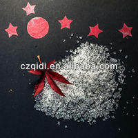 Photographic-grade chemicals 98%min Sodium Thiosulfate (Industrial Grade)