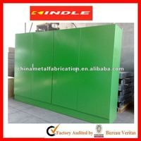 cold rolled steel main distribution boards,electrical cabinet