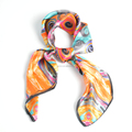 Most wanted products wholesale fashion scarf new inventions in china