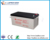 high performance 12V AGM battery backup 200ah