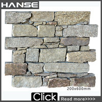 Decorative Natural New Design Natural Stone Piece