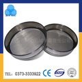 Lab Test Sieves