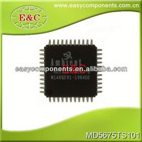 MD5675TS101 IC factory offer