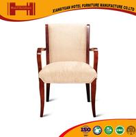 latest designs hotel teak wood chinese style cardboard table and chair