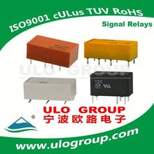 PCB electric off delay timer relay Manufacturer