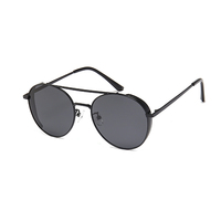 Wholesale fashion sun glasses polarized sunglasses
