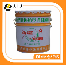 Road Marking Paint Road Line Marking Base Primer
