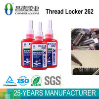 Thread Locker sealant