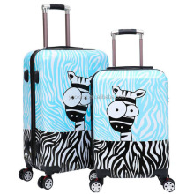 china cheap carry on bags travel bags luggage for children