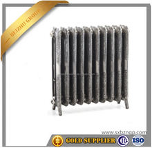 China suppliersHome heating systemCAST IRON RADIATOR electric stove with cast iron burnersfrom China factroyat a low price