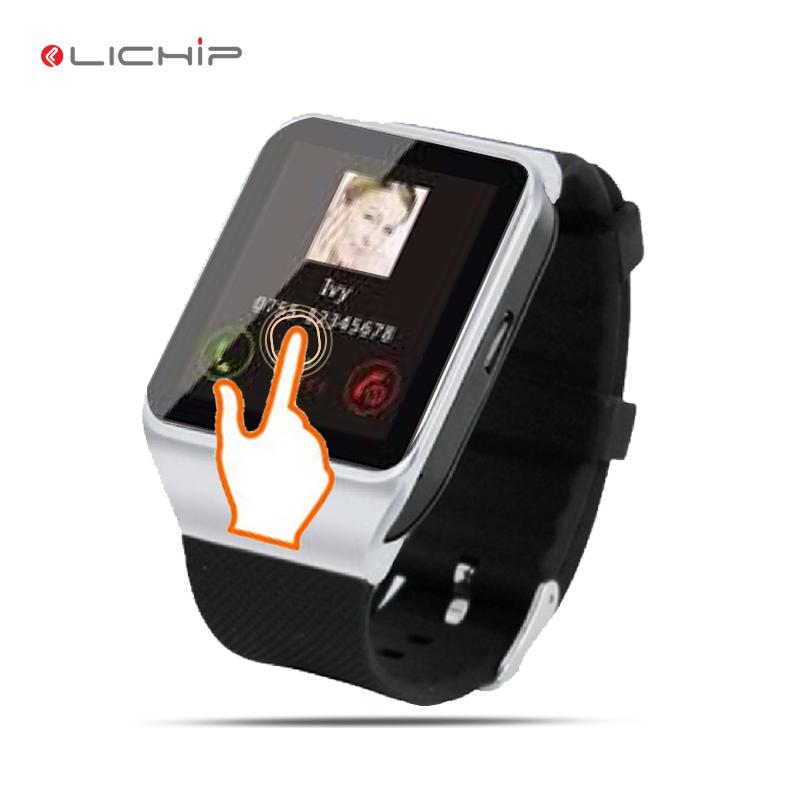Dz09 Smartwatch Manual for Dummies