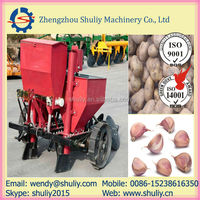 best quality Potato planting machine/potato planter//0086-15238616350