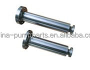 New High-ranking shock absorber plunger rod price