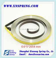 70-10-400 H61 (0.6*5*2654) -HUSQVXXXX 61/162/268/281/288 Rewind recoil spring