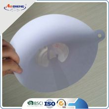disposable paper funnel paper filters