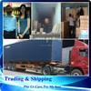 Freight forwarding company from China,shipping to HOUSTON with custom clearance