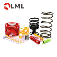 OEM ODM Cheap Small Torsion Spring