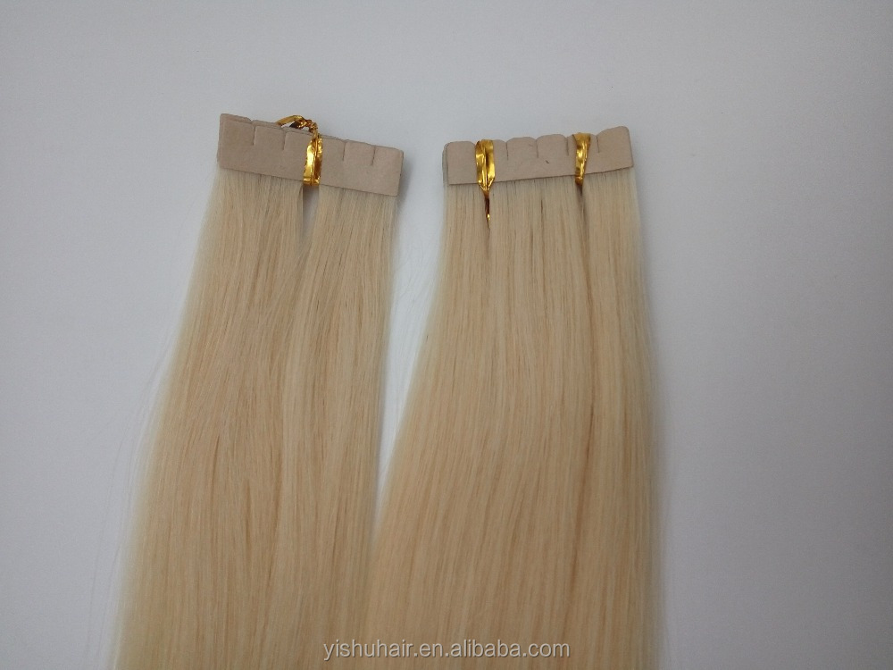 really human hair material,pure Primary cutting feather hair extension pieces,all inch hair extension
