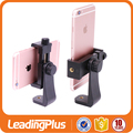 Universal Retractable Mobile Phone Clip Holder Flexible Long Arm Cell Phone Holder For Car Home