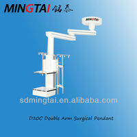Medical Ceiling Pendant set D20C