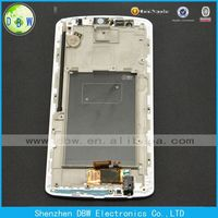 lcd For LG G3 mini i9300