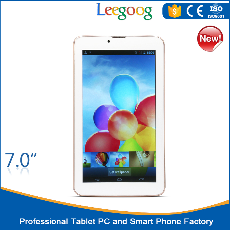 Resolution 1024x600 pixels tablet mainboard 3g gsm WCDMA tablet