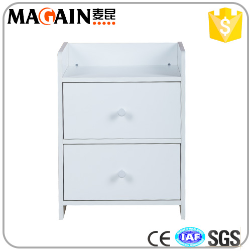 Hot Sell Top Quality indoor furniture